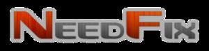 NeedFix - ремонт и настройка компьютеров и ноутбуков Wifi интернет г. Тюмень